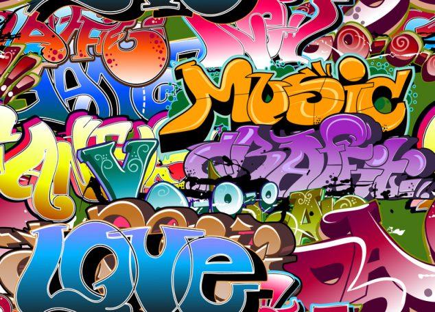 Traduction tag et graffiti : pour élargir le monde de la médiation linguistique
