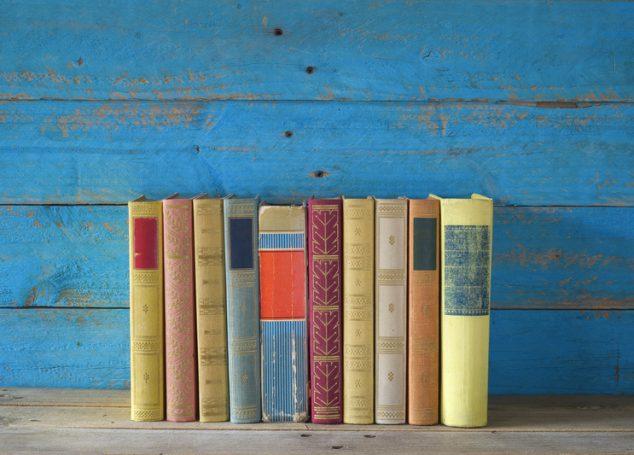 Introduction à la traduction littéraire pour les jeunes et les très jeunes