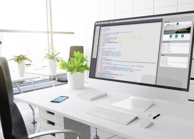 Localisation de logiciel : être pionnier, performant et résilient !