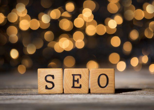 Traduction SEO et rédaction de contenus web dans une optique Web