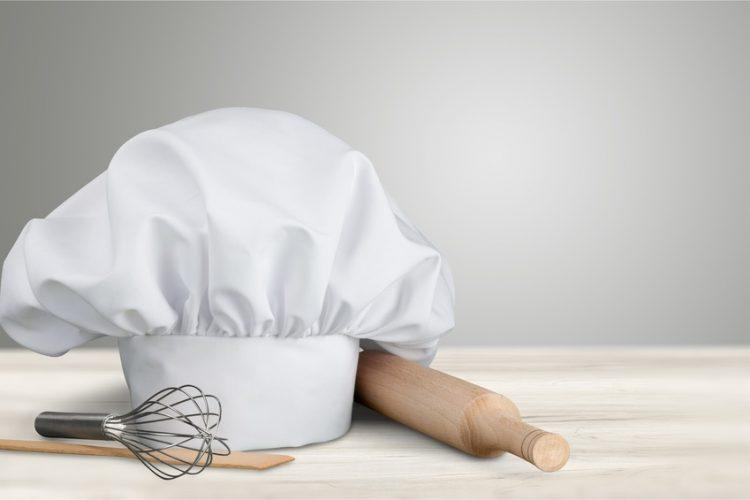 Glossaire Ustensiles Cuisine