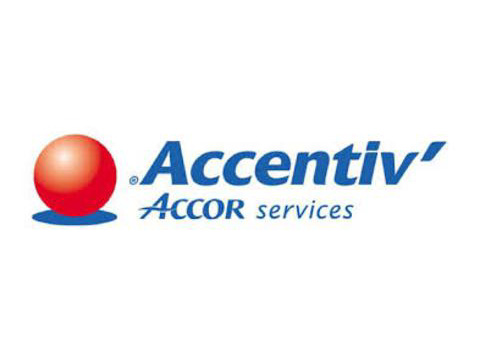 Accentiv Groupe Accor