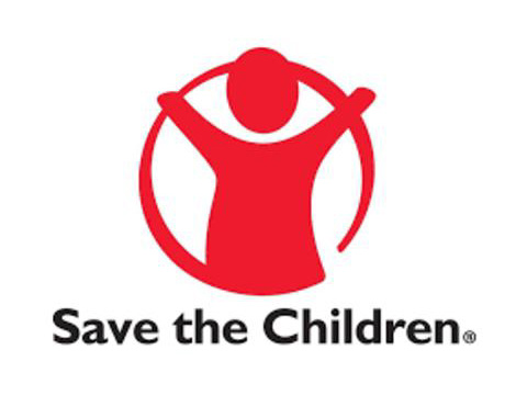 Save the Children Onlus